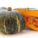 頻尿予防する野菜、ノコギリヤシ、骨折予防の食べ物は枝豆