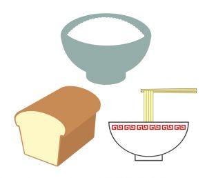 間違った食事法から正しい食事法へ、コレステロールなどの話