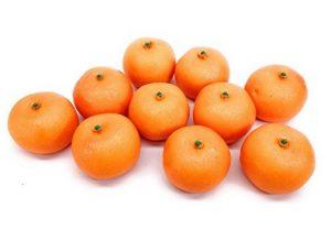 高血糖を予防するにはベータクリプトキサンチンをフルーツで