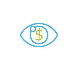 老眼を治すレーシックが近眼も治る!不眠といびき