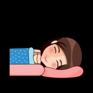 偏頭痛と緊張型頭痛の対処法の違いと血液サラサラ体操