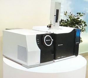 血液検査で大腸がんを病院でリスク判定、AIがん発見技術いつから?