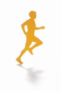 血管しなやか動脈硬化対策の運動特集はインターバル速歩など