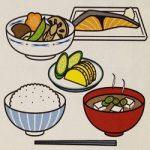 60.腸内細菌のバランスをキープする5つの方法