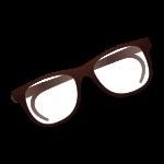 62.疲れ目と眼精疲労を解消させる習慣プログラム