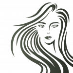 女性の薄毛、抜け毛の判断基準とセルフケア