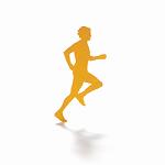ロコモを防ぐには筋肉量を増やして下半身足腰を鍛える