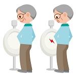 膀胱炎の症状と種類と治し方、おしっこ我慢では?